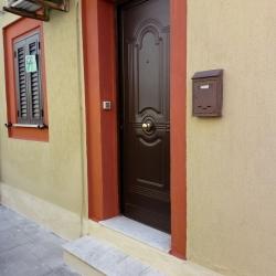 Casa Vacanze Milazzo